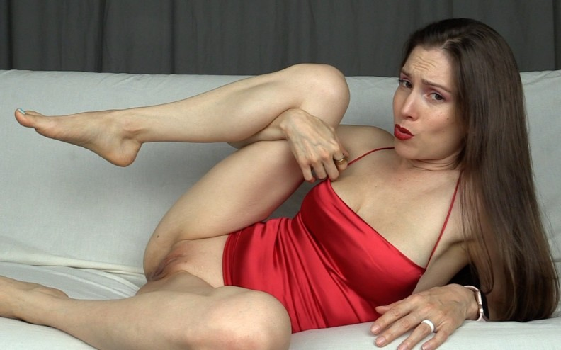 Your New Cuckolding Life With Me As Your Mistress