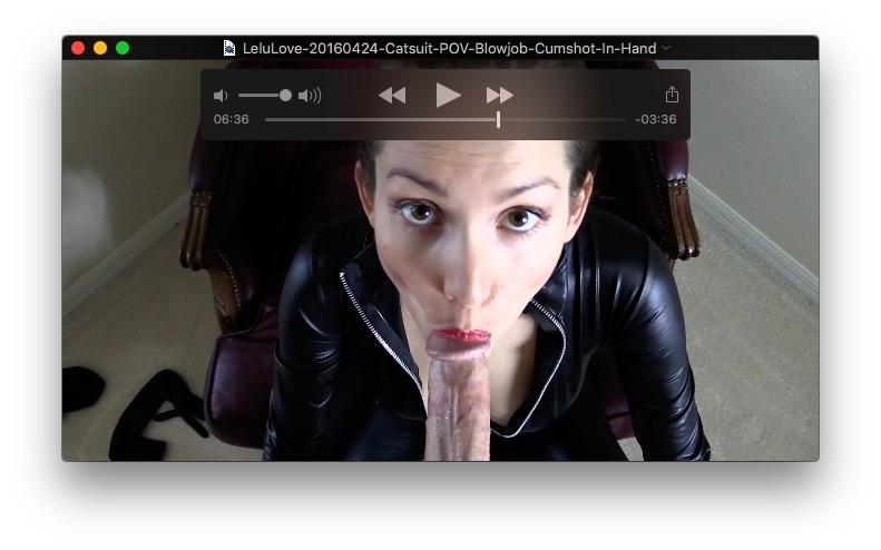 Nicole aniston redtube free blowjob porn videos cumshot movies