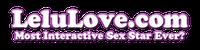 Lelu Love - Personal Porn